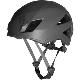 Black Diamond Vector Casco, black